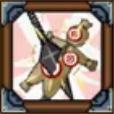 Kinjutsu - Dark Curse Ceremony