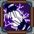 Dual Lightning Strike