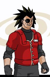 Archivo:Ryu.jpg