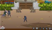 Enemies for Interrogation - Screenshot 01