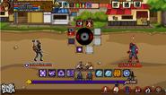Blacksmith's Request - Battle 01