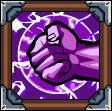 Kinjutsu - Narukami Great Lightning Bullet