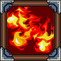 Multi Fireball