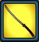 The Loyal Blade