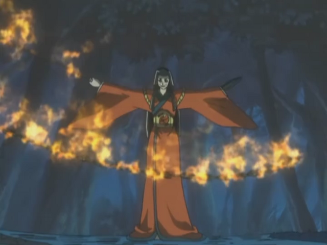 File:Ubume using her whip.png