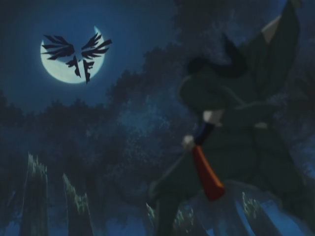 File:Jubei killing Magai.png