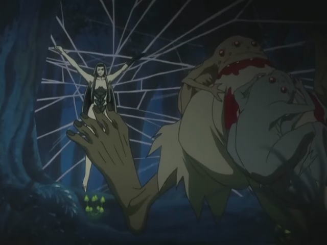 File:Mozuku getting eaten by Ubume's rodents.png