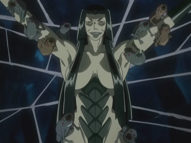File:Ubume releasing her rodents.png