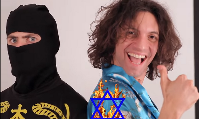 File:Ninja, Hot Jew.png