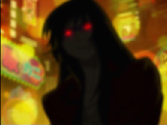 File:Fylgja anime.png