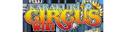 File:KarakuriCircusWiki.png