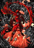 Anime Key Visual 1