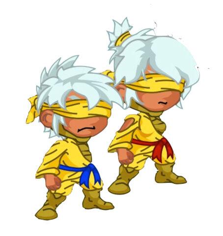 File:Enlightened Ninjas.jpg