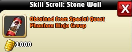 File:Skill Scroll Stone Wall.jpg