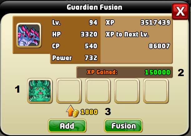 File:Fusion.png