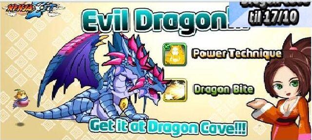 File:Event dragon cave.jpg