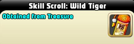 File:Wild Tiger skill scroll.jpg