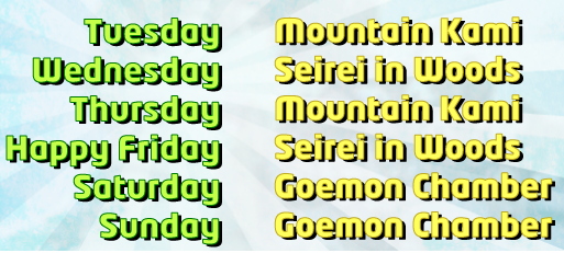 File:Week Events2.png