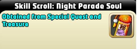File:Night parade soul skill scroll.jpg
