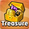 File:Treasure Guide.png