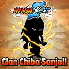 Clan chiba