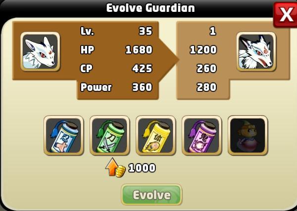 File:Kyuubi level up essence 1.jpg