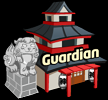 Guardianhub