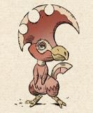 083 prohawk