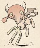 261 shrimpaler