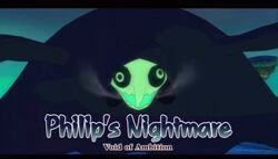 PhilipsNightmare