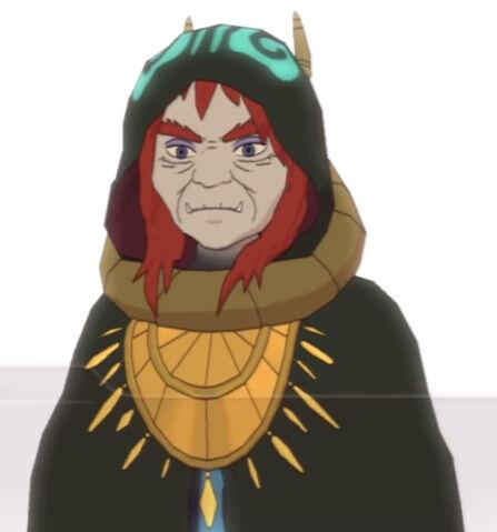 File:Shadar's True Face.jpg