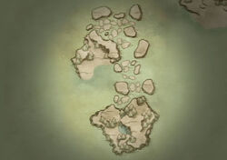 ScroogeIsland