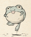 File:061 taddlywinky.png