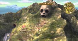 SkullMountain