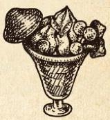 File:Toadstool sundae.png