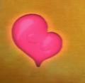 Thumbnail for version as of 21:01, September 23, 2014