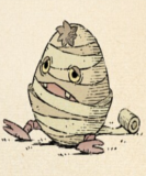 293 eggroll