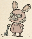 File:109 rabbot.png