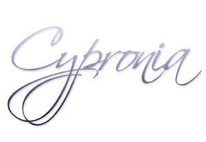 Cypronia