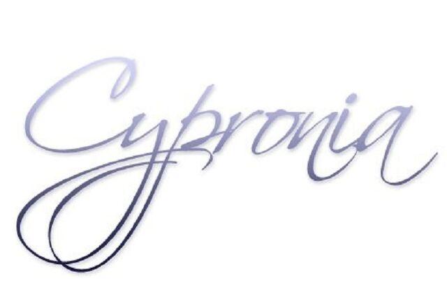 File:Cypronia.jpg