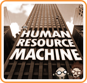 File:Human Resource Machine Icon.png