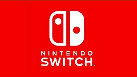 First Look at Nintendo Switch-0