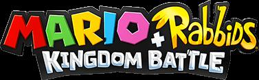 File:Mrkb-logo.png