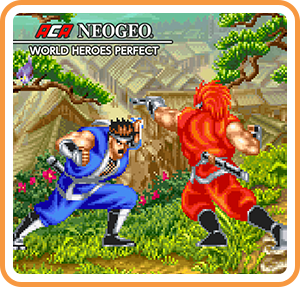 File:World Heroes Perfect Icon.png