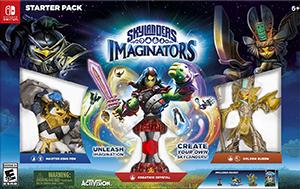 File:Skylanders Imaginators Box.jpg
