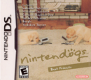Nintendogs: Best Friends