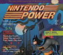 Nintendo Power V68