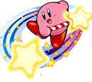 Star Rod (Kirby)