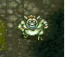 Goblin (Chrono Trigger)