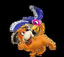 Duck Hunt (character)